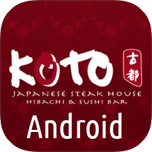 Koto App (Android)